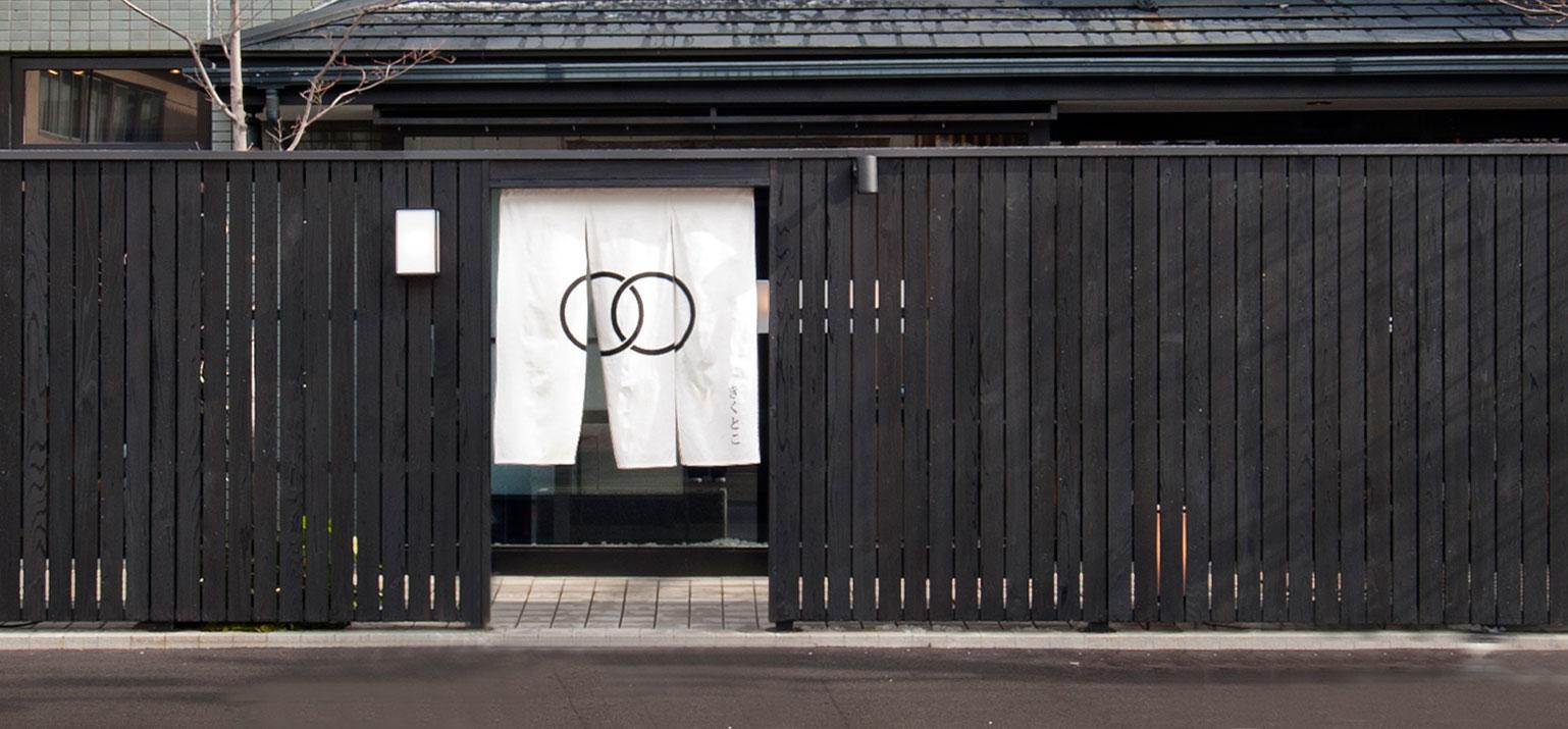 新潟市中央区|床屋とエステティックサロン|025-211-8302